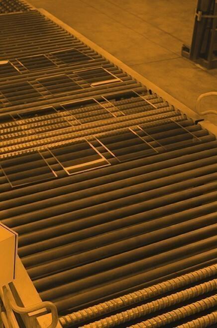 roof windows production in DAKEA